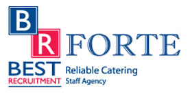 Agency Care Home Chef